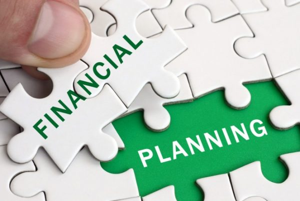 include end of life planning to your budget